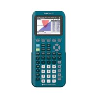 Deals on Texas Instruments TI-84 Plus CE Graphing Calculator