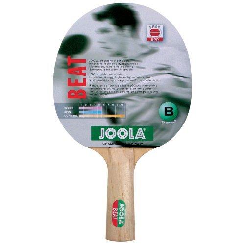 JOOLA USA Beat Table Tennis Paddle