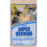 AlfaPet Aspen Bedding Small Animals Bedding