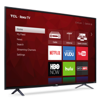 TCL 65S401 65