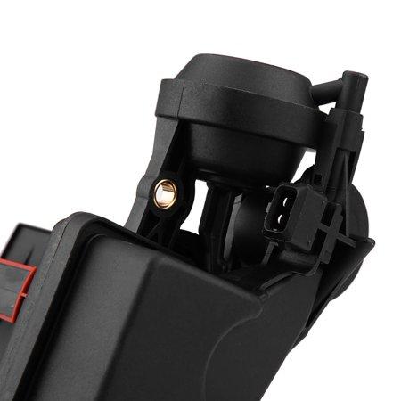 Sonew Air Intake Adjuster,Adjuster Unit,Air Intake Manifold Flap Adjuster Unit Fit for BMW M54 M56 N52 11617544805 - image 12 of 13