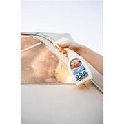 303 Marine Clear Vinyl Protective Cleaner - 16 fl oz Protective Cleaner -  16 fl oz