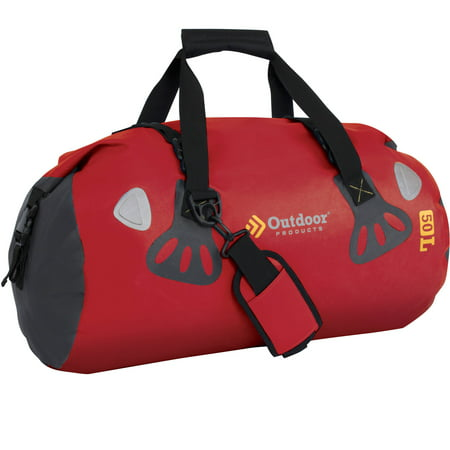 Outdoor Products Rafter Duffle, 50L