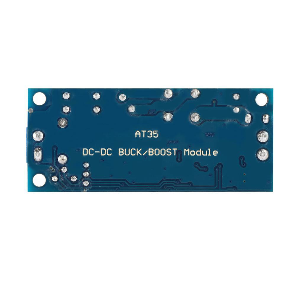 BouBou 3Pcs Adc0804 Convertisseur Ad Module De Conversion Analogique /À Num/érique Conversion Analogique Unit/é De Conversion Num/érique
