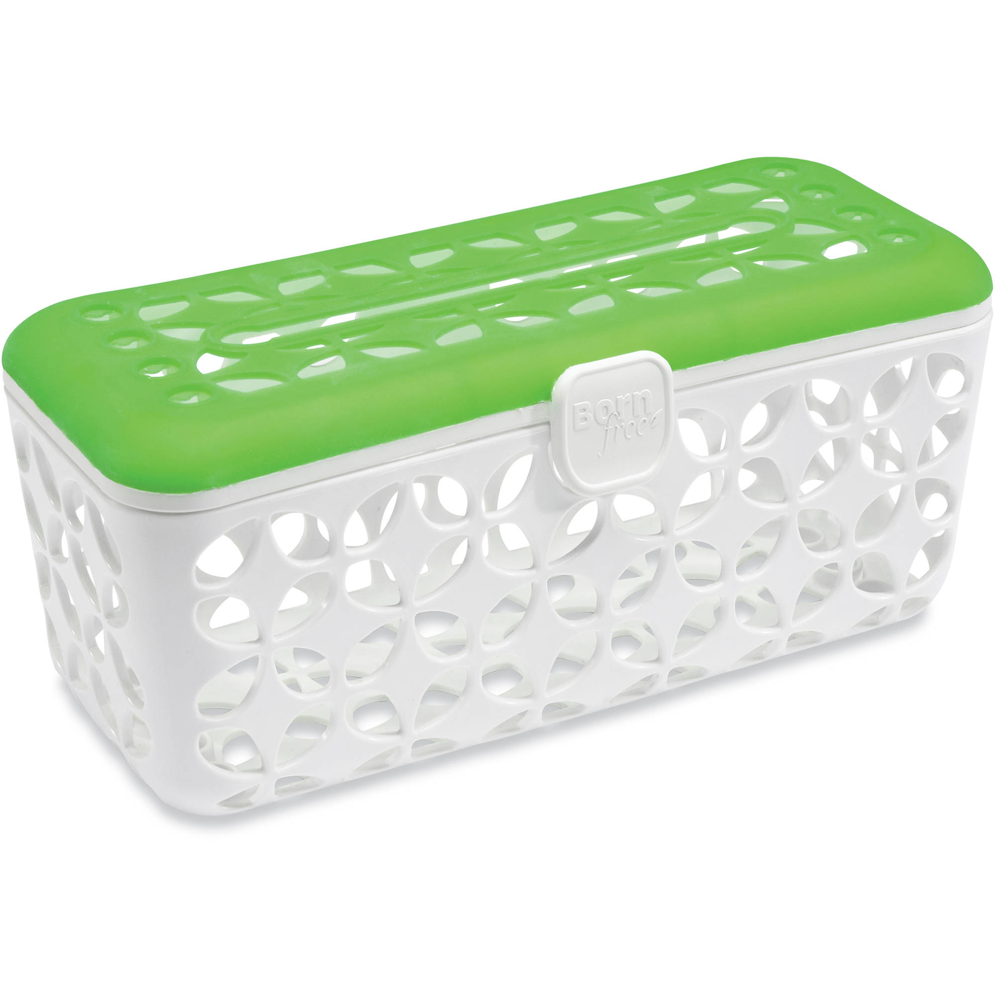 Born Free Quick Load Dishwasher Basket