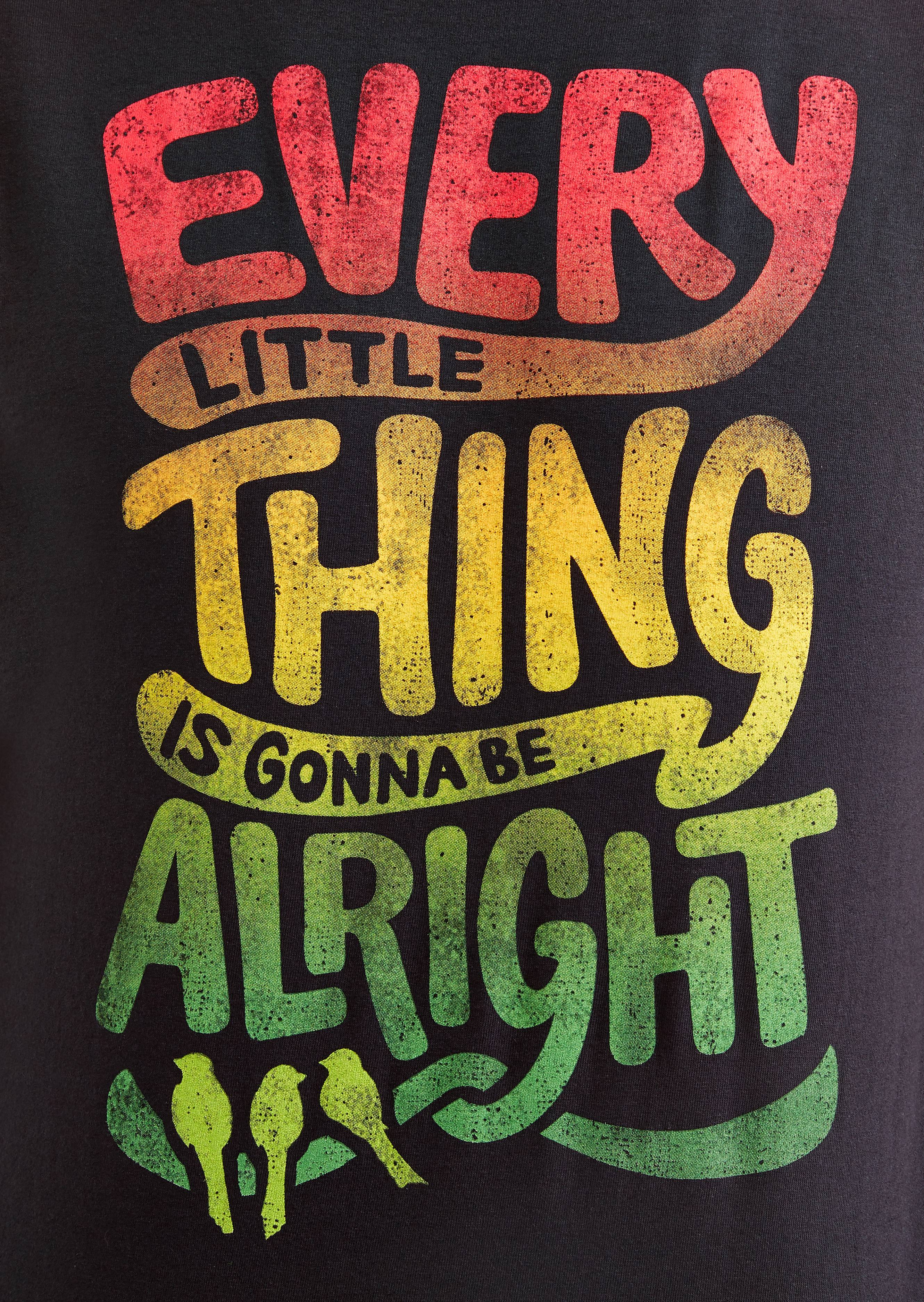 Tee Thing Little Men's Graphic Every rhdstQ