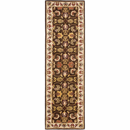 Safavieh Heritage Orinda Traditional Area Rug or Runner