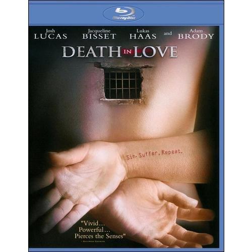 Death In Love (Blu-ray) (Widescreen)