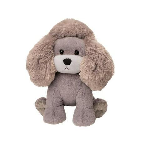 Manhattan Toy Puppy Playtime French
