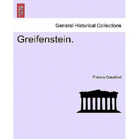 Greifenstein. - image 1 of 1