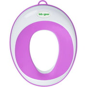 Lebogner Kids' Toilet Training Seat