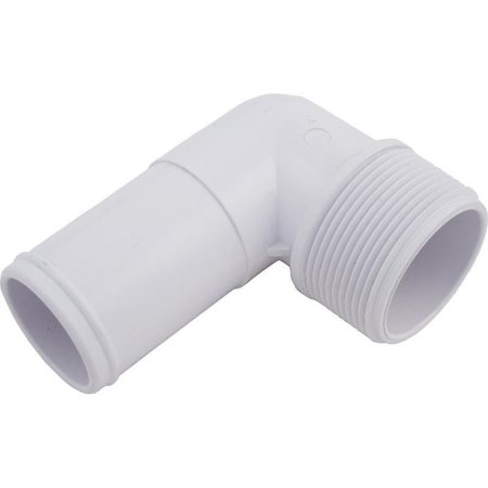 Hayward SPX1105Z3 Elbow for Hayward Suction Outlets and Filter