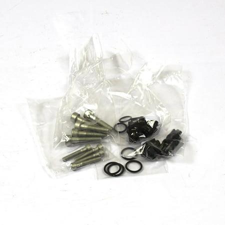 Briggs and Stratton Kit - Check (0.5 P-trap Kit)