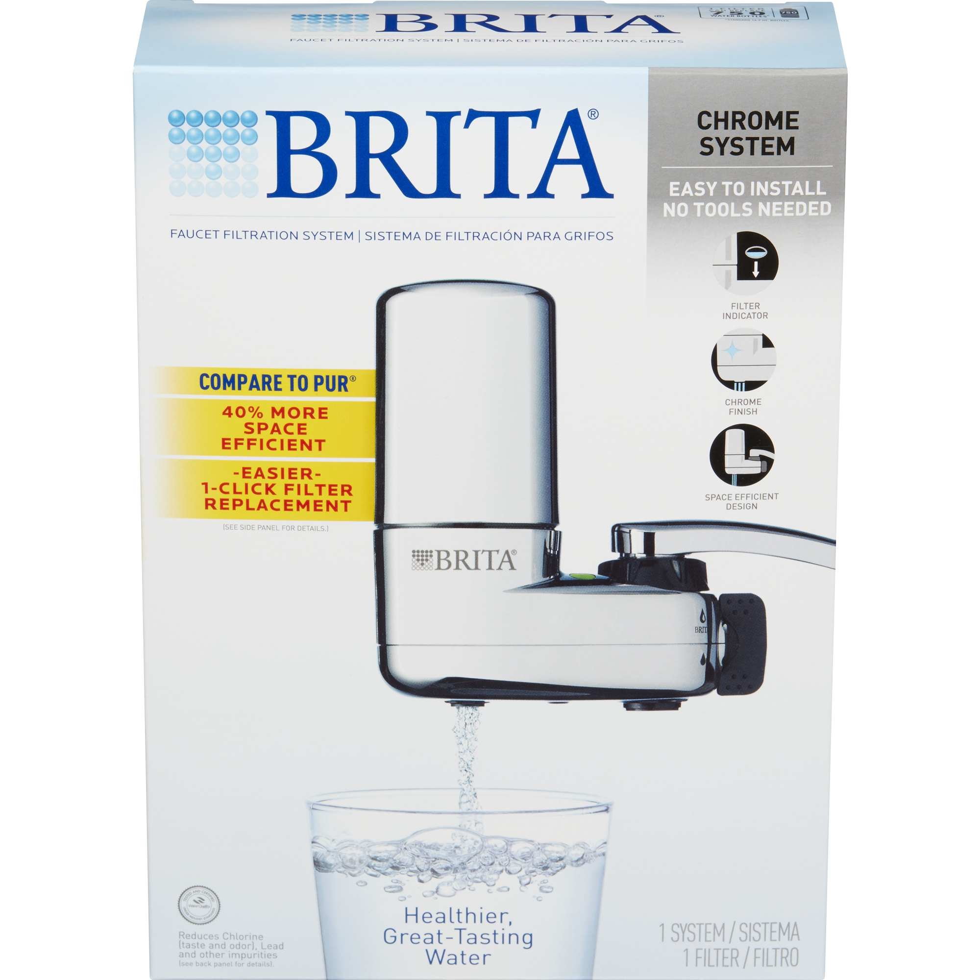 brita what are the prospects for filter sales We also offer salt and replacement filters for your systems as well as an array of water filter softening and water filtration accessories cool off and stay hydrated with purified water from one of our water coolers , water filter pitchers , brita pitchers , brita water filters , pur water filter replacements or another water filter pitcher brand.