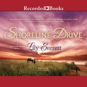 Shoreline Drive - Audiobook