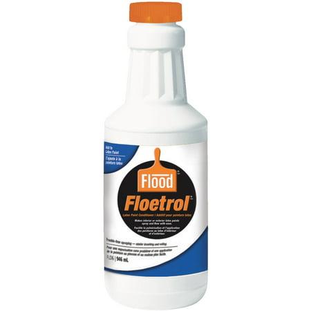 Flood Floetrol Quart FLD6-04 PPG