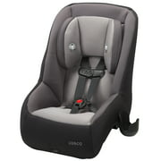 Cosco MightyFit 65 Convertible Car Seat, Anchor