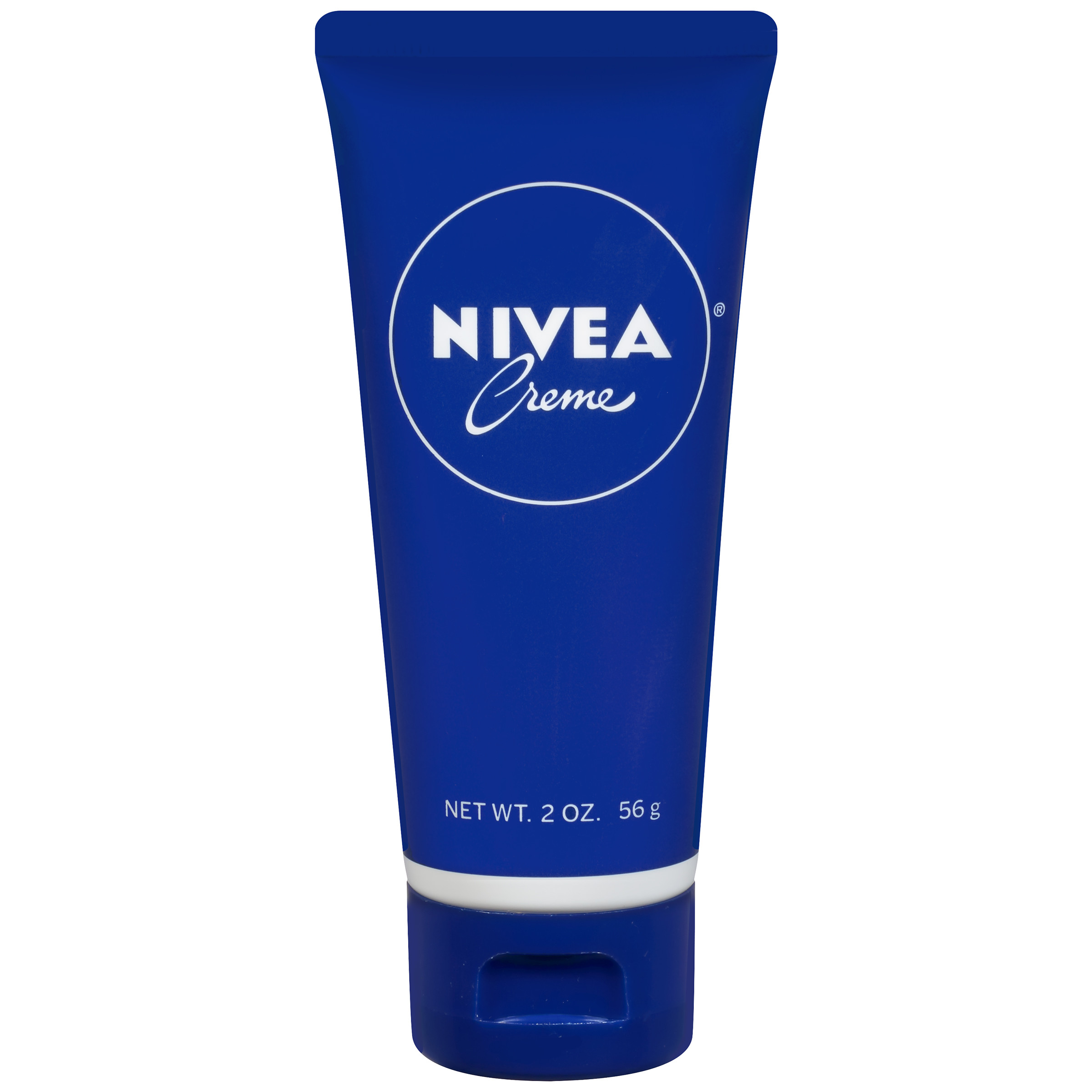 NIVEA Creme 2 oz. - Walmart.com