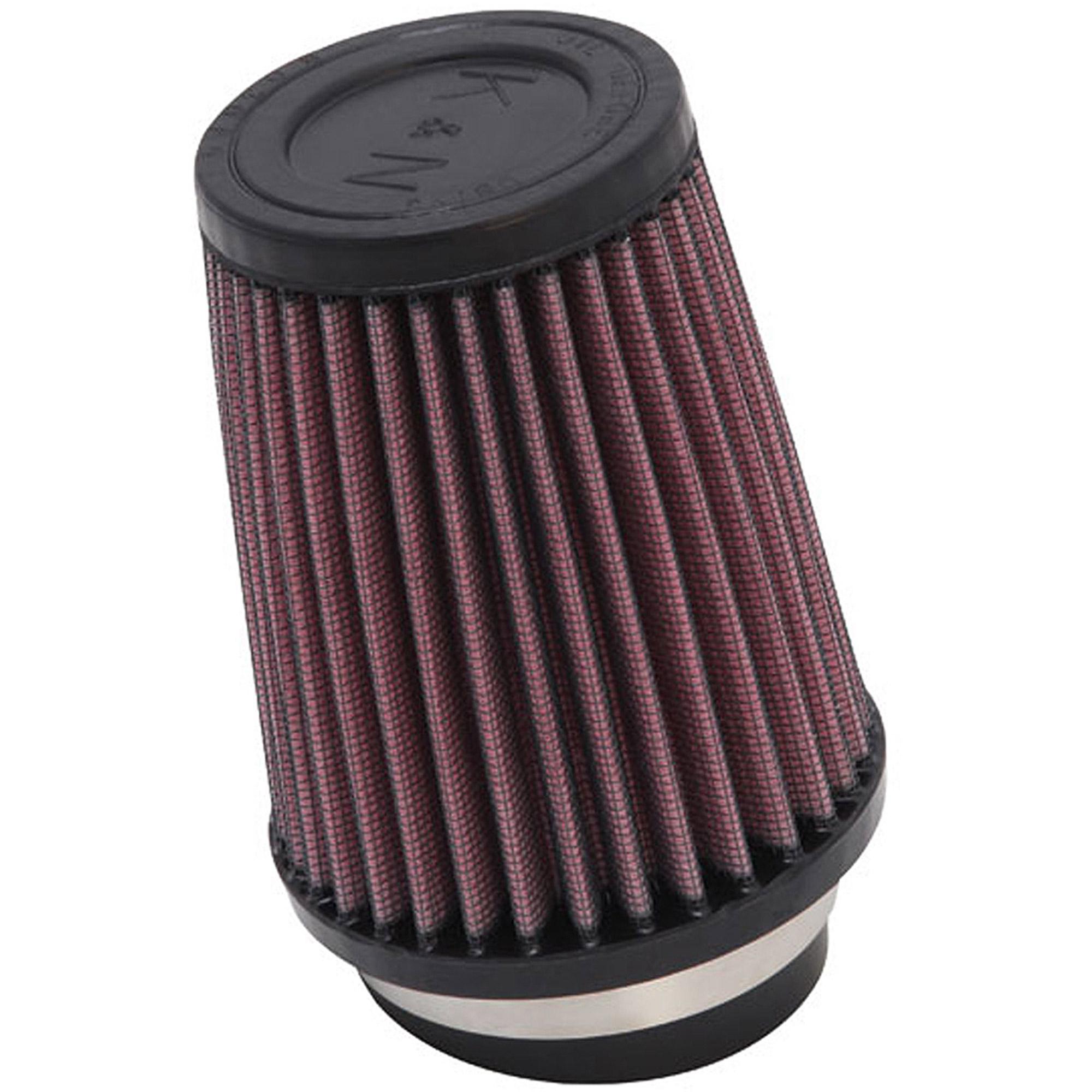 K&N Custom Air Filter # SN-2590