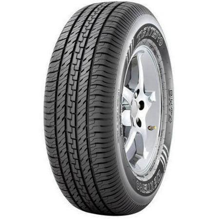 Dextero DHT2 Tire P235/75R15 105T