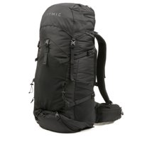 LITHIC 40L Hiking Pack, Backpack