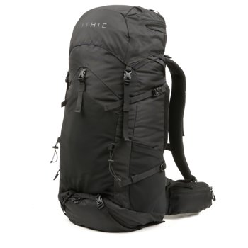 Lithic 40 Ltr Adult Hiking Backpack