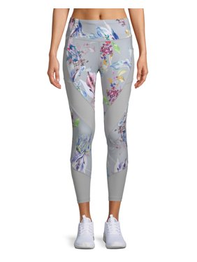 489d58cf908 Womens Activewear Leggings, Pants & Capris - Walmart.com