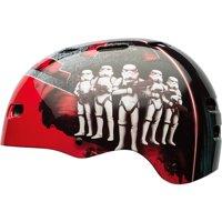 Bell Star Wars Rebels Galactic Empire Multisport Helmet, CHild 65+ (51-54cm)