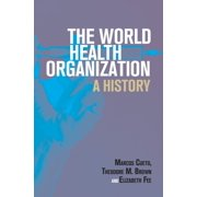 The World Health Organization - eBook