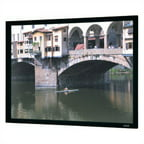 Da-Lite Imager Fixed Frame Projection Screen