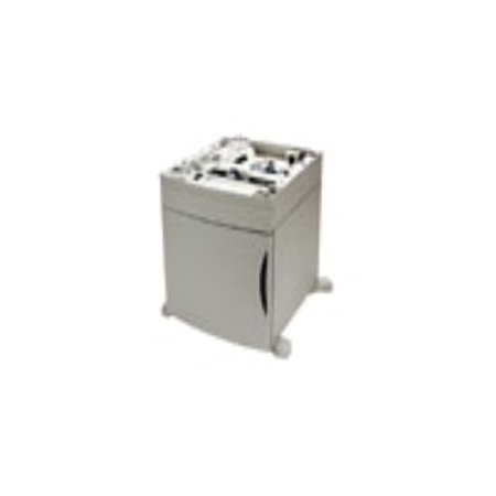 Lexmark Refurbish Optra T Series 2000 Optional Paper Feed Assembly (11K0718) - Seller Refurb