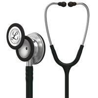 3M Littmann Classic III Stethoscopes