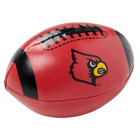 University Of Louisville Cardinal Football - University of Louisville Cardinals