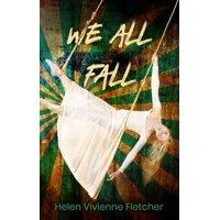 We All Fall - eBook