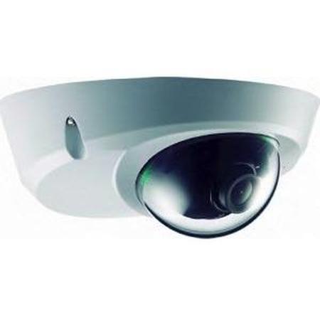 Honeywell Video Systems Mobile - HONEYWELL VIDEO SYSTEMS H2S1P6 H264 720P CAM LP DOME STORAGE H2S1P6 H264 720P CAM LP DOME STORAGE