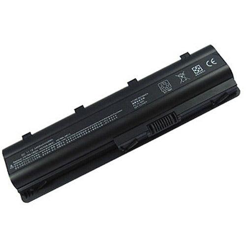 HP Pavilion DV6-3000 Replacement Laptop Battery