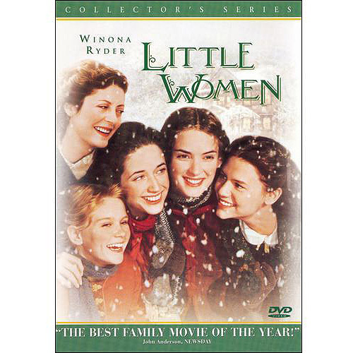Little Women (Collector's Edition) (Widescreen)