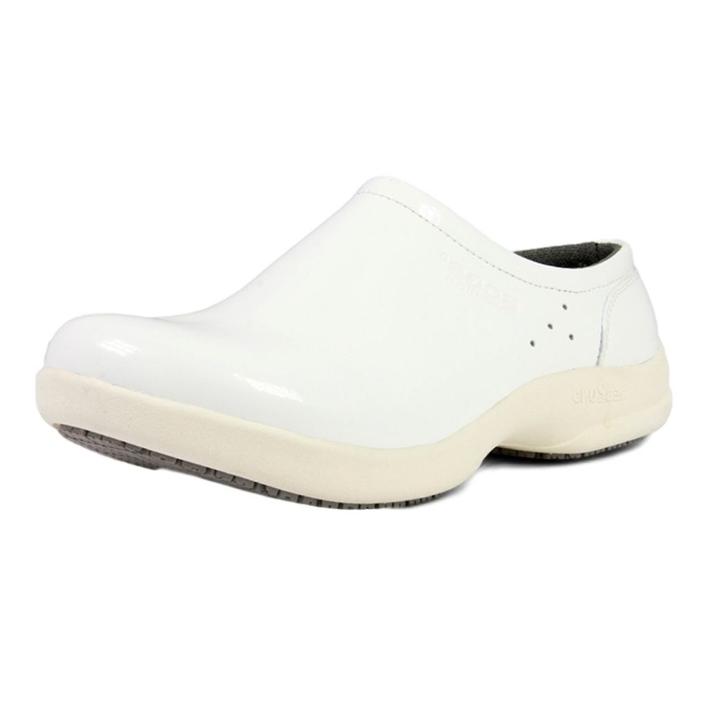 Bogs Patent Outdoor Shoes Womens Ramsey Patent Bogs Leather Waterproof 71794 b0ceb3