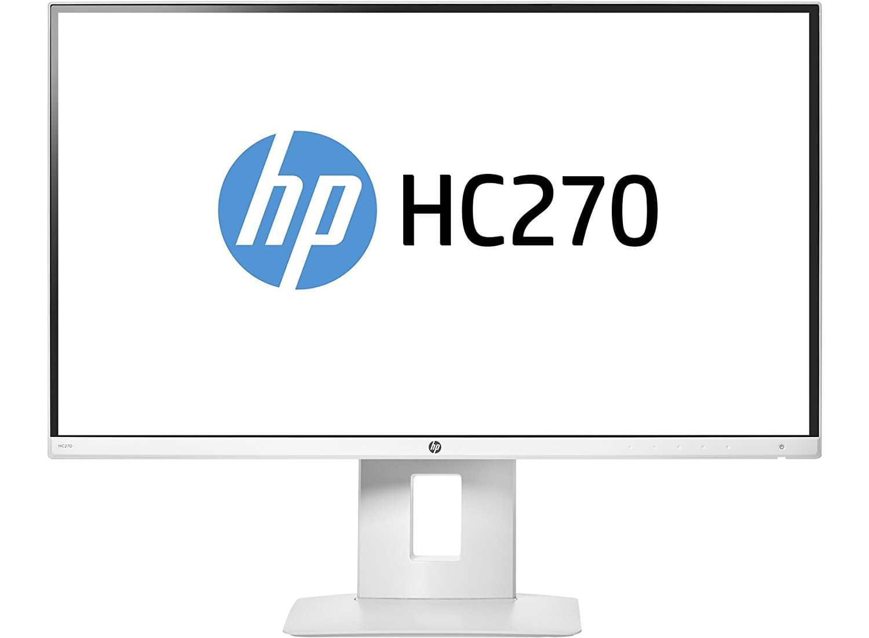 HC270 27