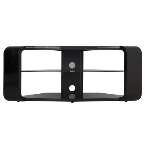 Avf Como Tv Stand - Up To 55\