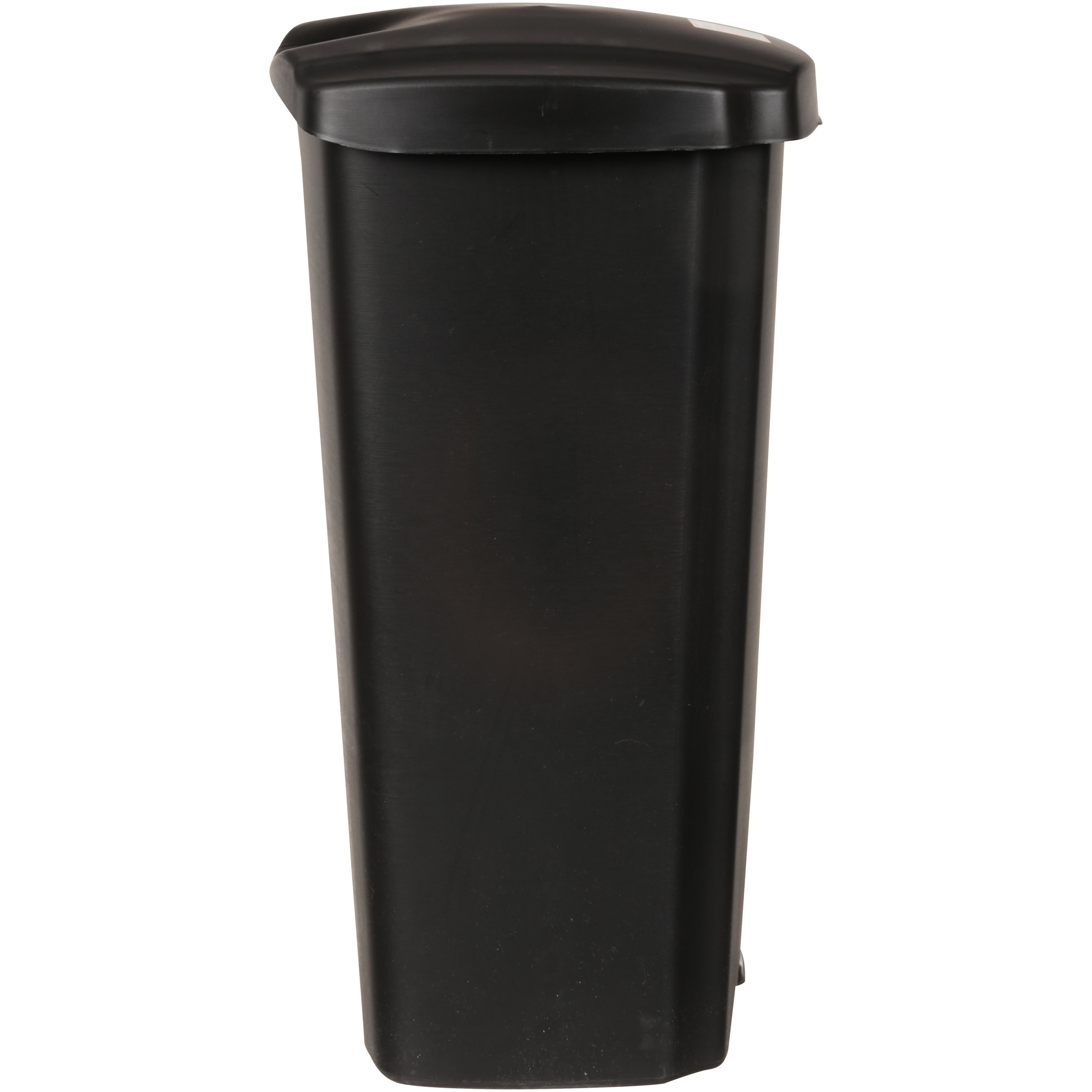 Hefty 13 Gallon Step Trash Can Multiple Colors Best