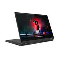 Deals on Lenovo IdeaPad 5i 15.6-inch Laptop w/Core i7, 256GB SSD