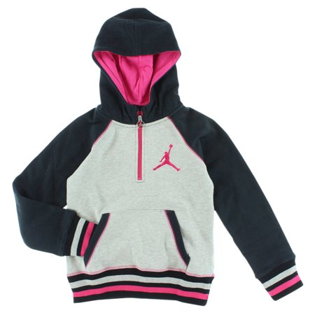 Cheap fashion hoodies women, Buy Quality hoodies women directly from China hoodies women fashion Suppliers: YX GIRL Cast of the century Michael Jordan hoodies New Fashion Hoodies Women/Men 3D Printed size S-5XL4/5(1).