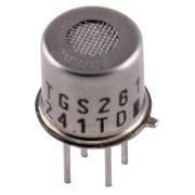 SENSIT 375-2611-01 Replacement Sensor,Methane,0-100 Pct LEL