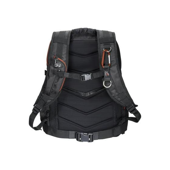 ASUS 90XB0160-BBP010 17 inch ROG Nomad V2 Backpack (Black) - Walmart.com c773b83eb1