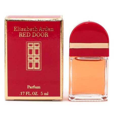 Women 5.3 Ml Mini - Elizabeth Arden Red Door Mini Perfum For Women, 5 Ml