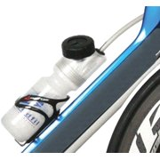Speedfil F2 Aero Bottle System for Frame Mounting