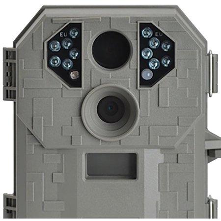 Stealth Cam(R) STC-P12 6.0-Megapixel P12 50ft Scouting Camera - image 2 de 5