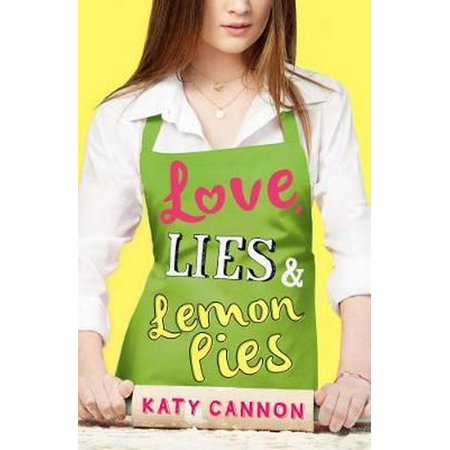 Love, Lies and Lemon Pies for $<!---->
