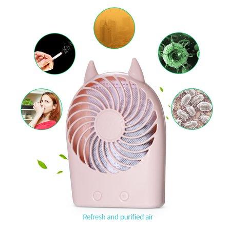 Air Purifying Bag Bamboo Charcoal Air Freshener Odor Absorber Odor Eliminator Deodorizer - image 7 of 7